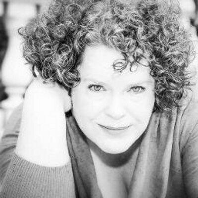Marin Untiedt | Social Profile