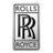 Rolls-Royce News