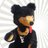 The profile image of natsuko_92