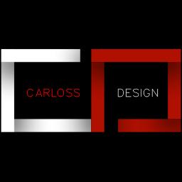 Carllyx