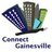 Connect Gainesville