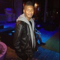 Jermaine Jones   Social Profile