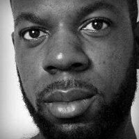 Jermaine H | Social Profile