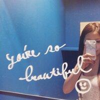 Tracy L ♡ | Social Profile