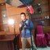 @adis_putra
