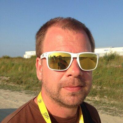 Magnus Sveen | Social Profile