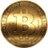 @bitcoin4dummies