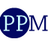 @ppm_mag