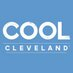 CoolCleveland - CoolCleveland - Follow us & stay hip to cool EVENTS, NEWS, PEOPLE & NEIGHBORHOODS in the Cleveland, Ohio region. On the web, email & mobile.