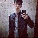Lucas Gonçalves (@00lucas02) Twitter