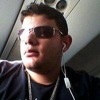 Mateus_Terror