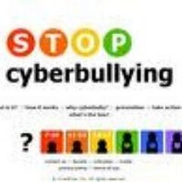 StopCyberbullyingPEI | Social Profile
