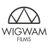 @wigwamfilms