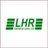 @LHRcars