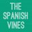 TheSpanishVines