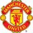 ManUtd Lovers