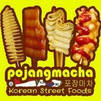 @pojangmachaID