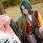 アダルトキラーあさぎ kurakado のプロフィール画像