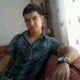 Mikail Durmaz's Twitter Profile Picture