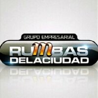 Rumbasdelaciudad Tv | Social Profile