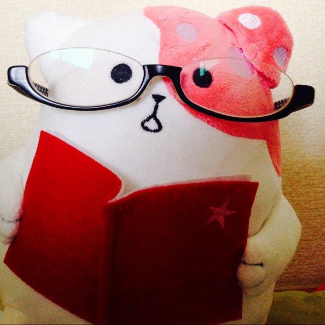 スミス@長野 Social Profile
