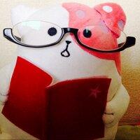 スミス@長野 | Social Profile