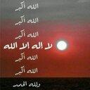 توته الهاشميه (@0099Fg) Twitter
