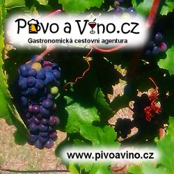 CA Pivo a víno.cz