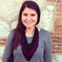 Susana | Social Profile