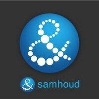 werken_samhoud
