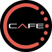Cafe  | Social Profile