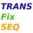 @TransFixSEQ