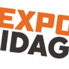 Expo Idag  Twitter Hesabı Profil Fotoğrafı
