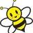 BeesBeautytips
