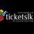 @TicketsLK