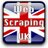 @WebScrapingUK