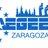 AEGEE_Zaragoza