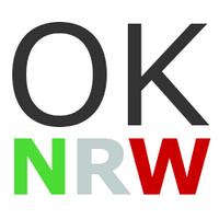 OKNRW