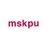 The profile image of mskpu