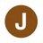 The profile image of junya7070