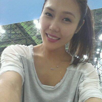 Lena Hong | Social Profile