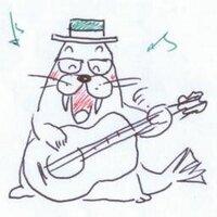 菰田成一 | Social Profile