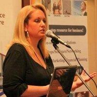 Melissa Forsyth | Social Profile