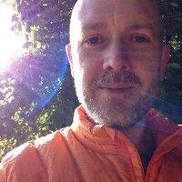 James Boardwell | Social Profile