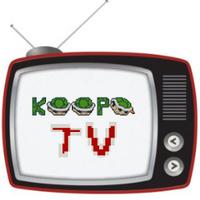 TheREALKoopaTV