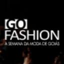 Photo of GOFASHIONWeek's Twitter profile avatar