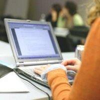 LSE SADL project | Social Profile