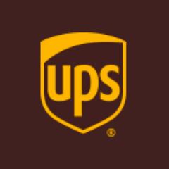 UPS Canada Social Profile