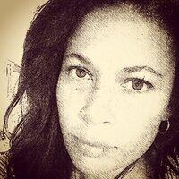 Julie Codrington | Social Profile