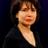 Martine Weill-Raynal